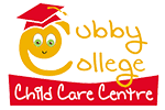 Cubby College