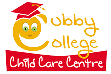 Cubby College Child Care Centre Concord NSW