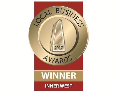 Inner West Local Business Awards