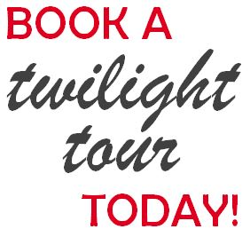 Cubby College Twilight Tours